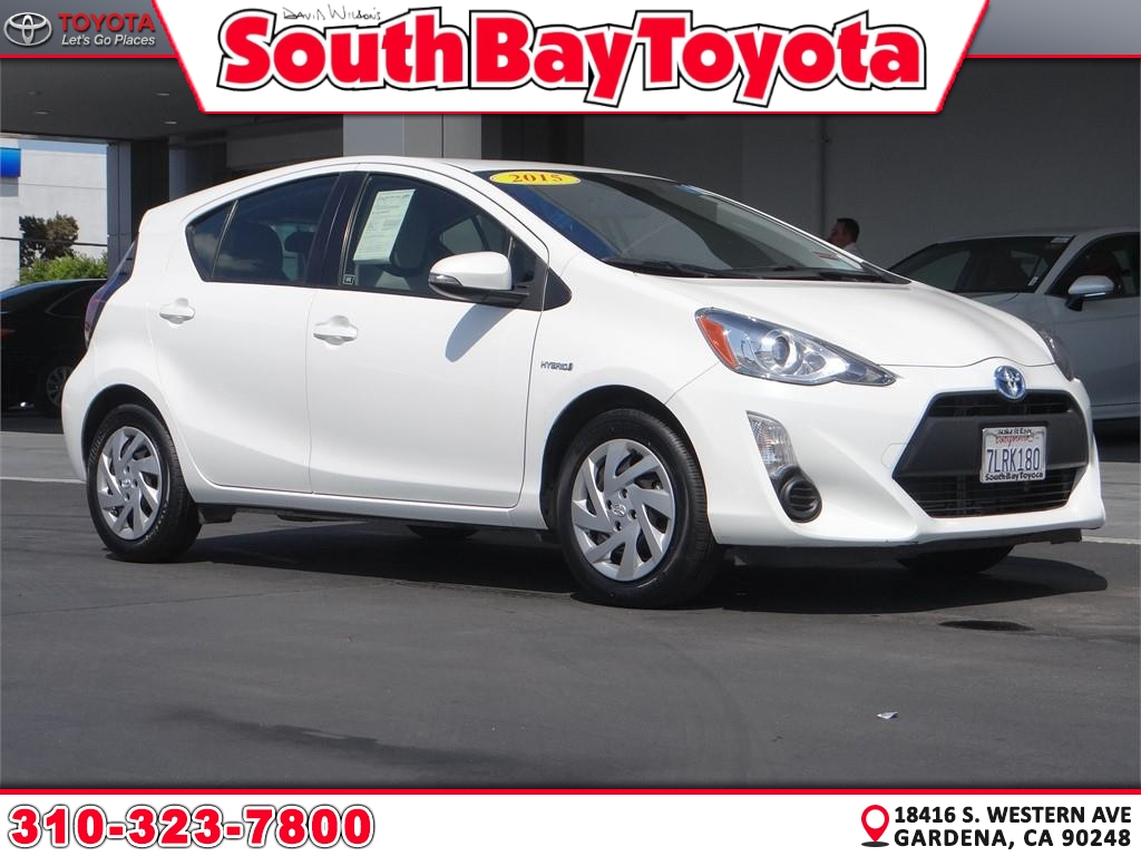 c front sedan new prius kearny at wheel drive inventory mesa three toyota